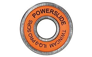 Ložiska Powerslide ILQ 9 PRO 16set