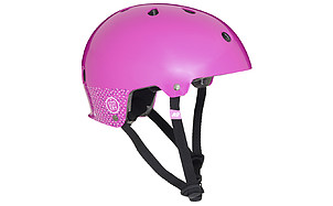 Helma K2 Varsity JR Pink