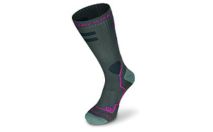 Ponožky Rollerblade High Performance W