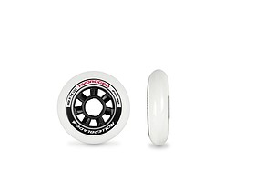 Kolečka Rollerblade Hydrogen 8set