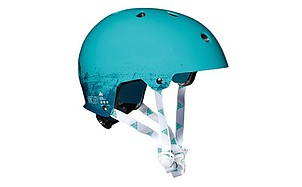 Helma K2 Varsity W