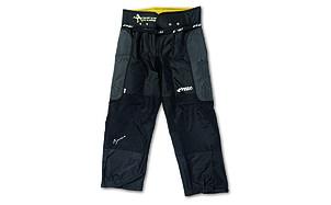 Kalhoty Opus 4071 JR inline