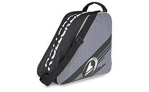 Taška Rollerblade Skate Bag