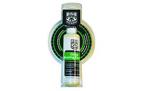 Čistič ložisek BSB Citrus Cleaner