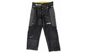 Kalhoty Opus 4072 SR inline