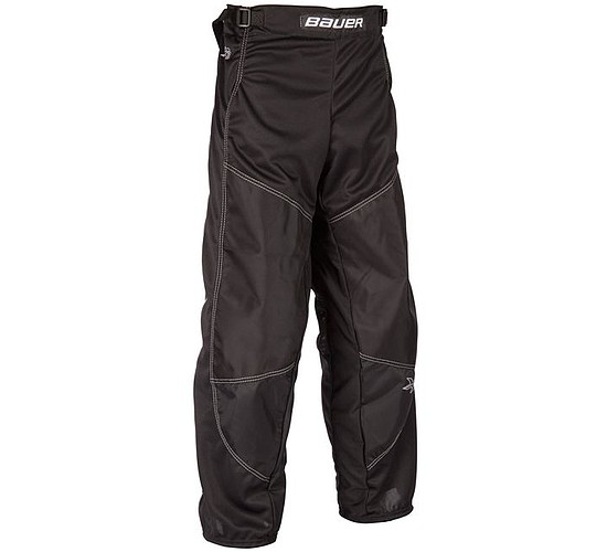 Kalhoty Bauer I.RH XR3 SR