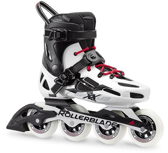 Kolečkové brusle Rollerblade Maxxum 90