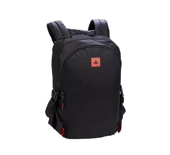 Batoh K2 X-Training Pack