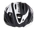 Helma Rollerblade X-helmet_2
