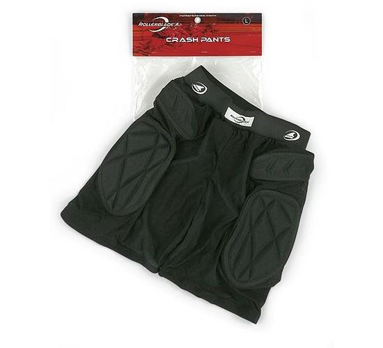 Kalhoty Rollerblade Crash Pants