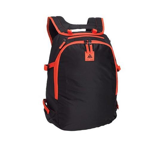 Batoh K2 FIT Pack